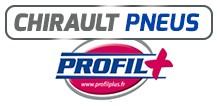 Pneus Europe Service Profil Plus